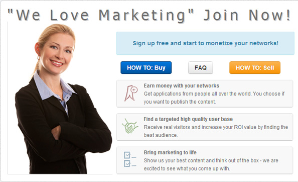 adysite_love-marketing